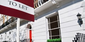 property-to-buy-to-let