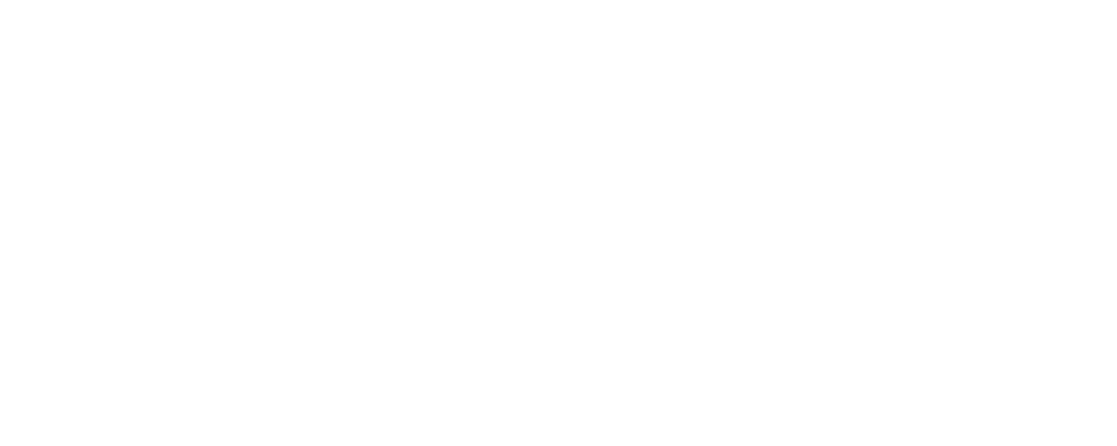 Barnes & Barnes Charter Surveyors & Valuers London