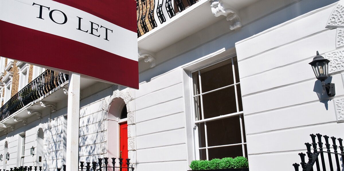 Buy To Let tax changes for 2016 – What you need to know